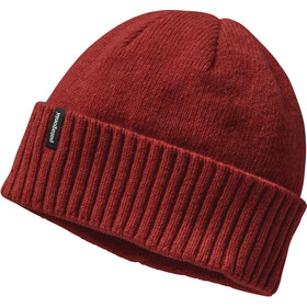 Find every shop in the world selling Beanie Statton at PricePi.com f9c1b6febe4d